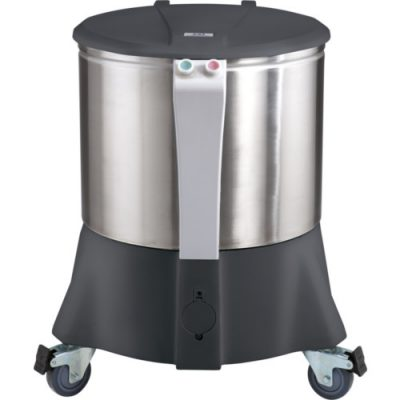 VP2 Salad Dryer