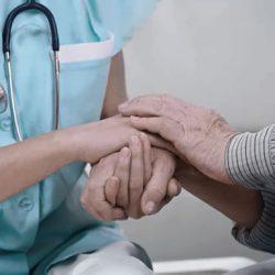Hospital Care Segment | Electrolux Professional