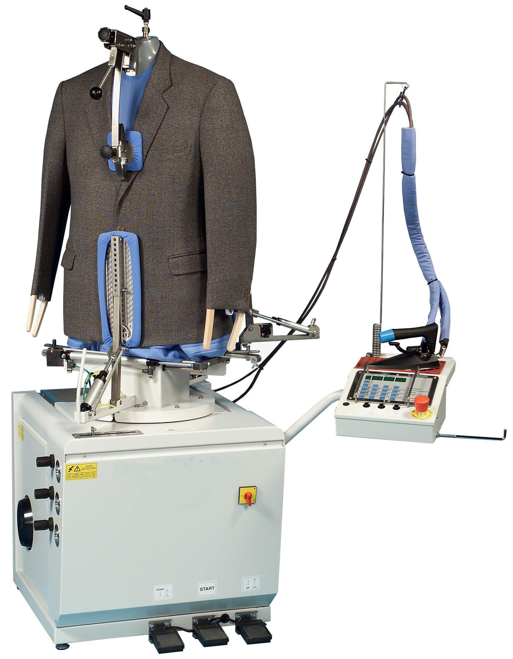 Finishing Equipment | Electrolux Professional