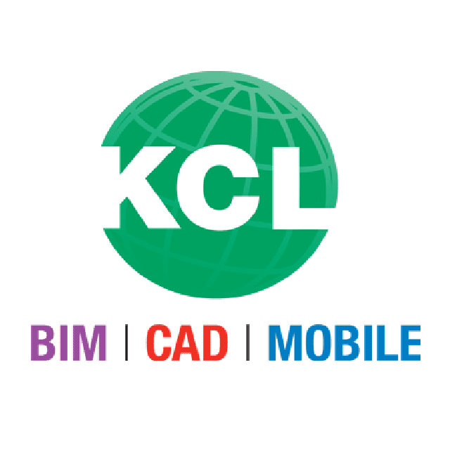 KCL - BIM CAD Mobile | Electrolux Professional