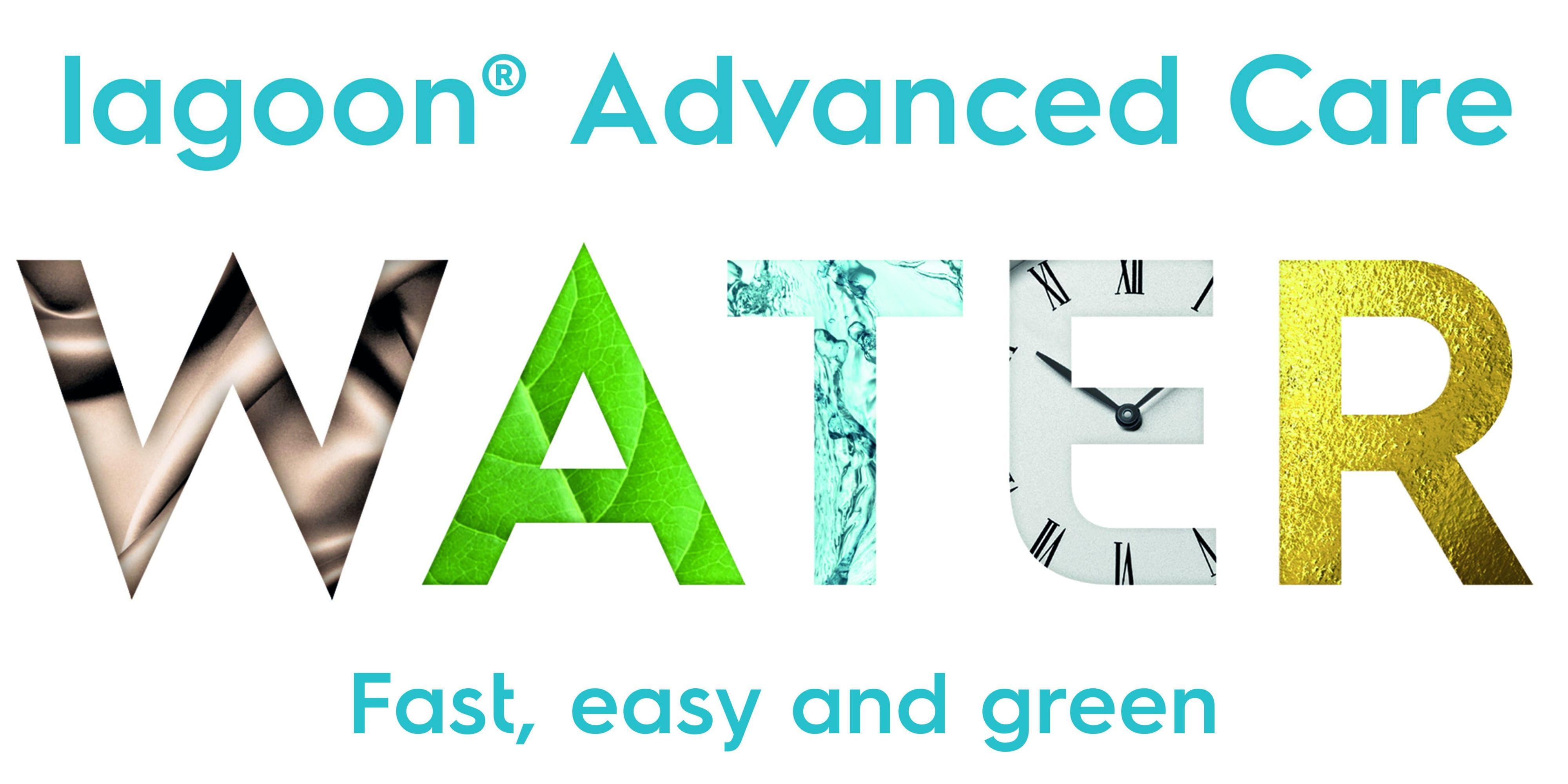 Lagoon Advanced Care 1