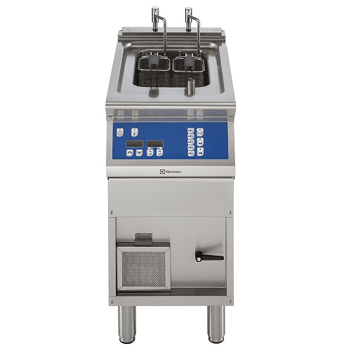700XP Pasta Cooker | Food Service Equipment - Electrolux Professional North America