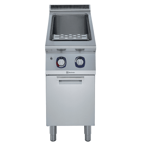 900XP Pasta Cooker   Food Service Equipment - Electrolux Professional North America