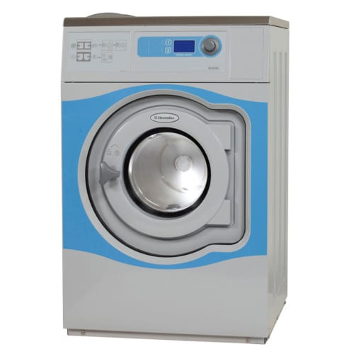 Front Load Washer | Laundry Equipment - Electrolux Professional USA