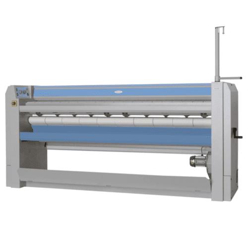 Ironers | Laundry Equipment - Electrolux Professional USA