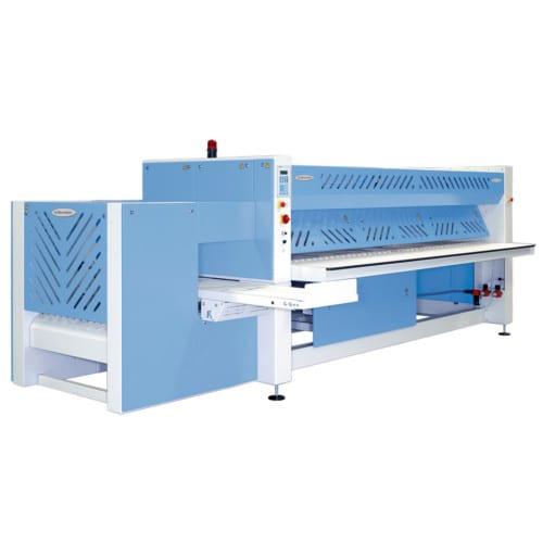 Ironing Lane Laundry Equipment | Electrolux Professional