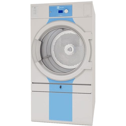 Tumble Dryer | Laundry Equipment - Electrolux Professional USA