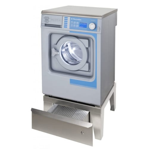 Auxiliaries Laundry Equipment | Electrolux Professional North America