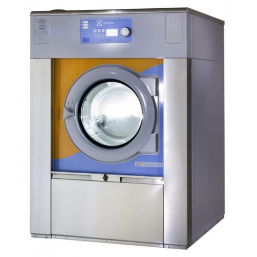 Wash & Dry Laundry Equipment | Electrolux Professional North America