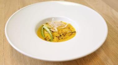 Thai-carrot-soup
