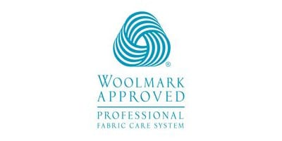 approved-by-experts-woolmark-approved 2
