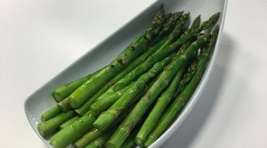 Asparagus - IMG_4009