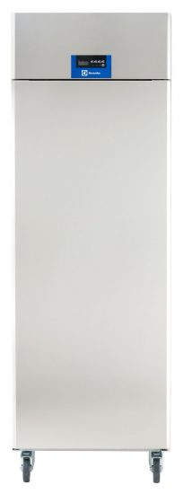 Thawing Cabinet Electrolux Professional North America