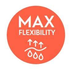 Thawing Cabinet - Max Flexibility