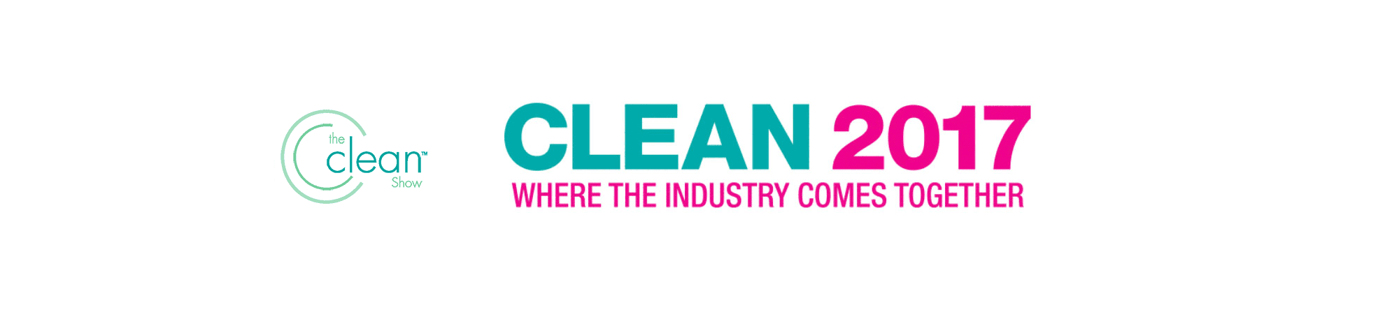 The Clean Show 2017 Las Vegas