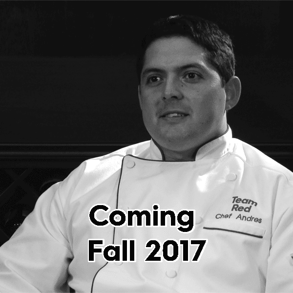 Chef-Andres-fall-2017