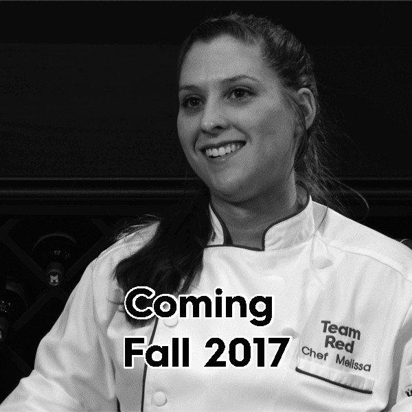 Chef-Melissa-fall-2017