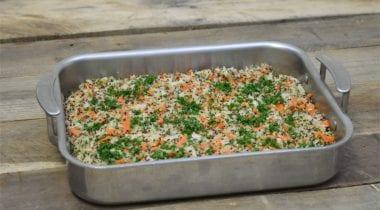 Cauliflower-and-Carrot-Quinoa