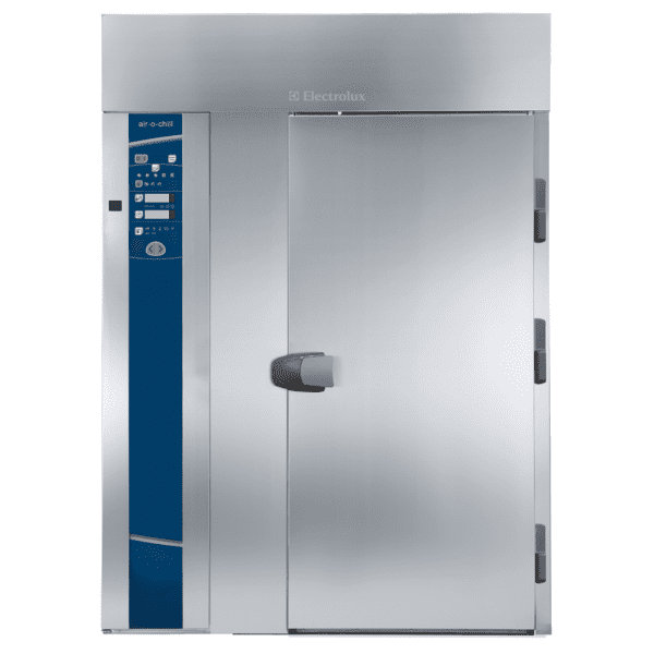 Blast Chiller - Electrolux Professional - Rollin