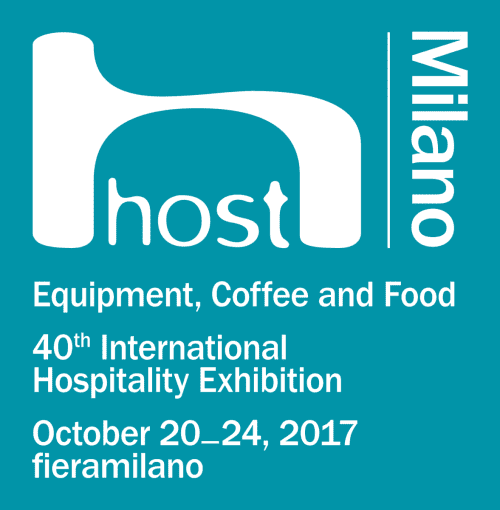 Host 2017 Logo Vertical
