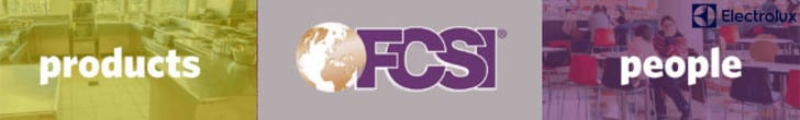 FCSI Top of Webpage Banner