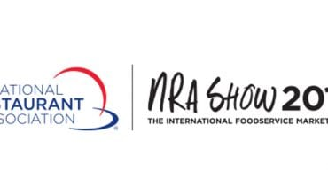 NRA Show 2018