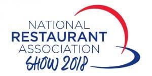 18_National_Rest_Assoc_Show_Logo_2018_4C