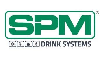 SPM Logo 2