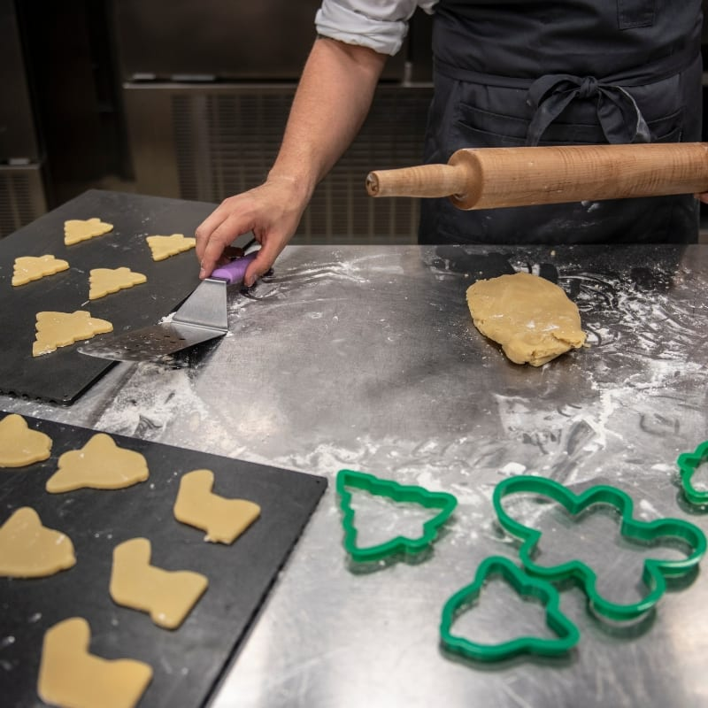 Holiday Cookies/Christmas Cookies Baking