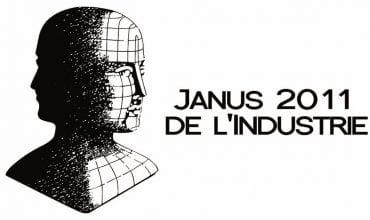 Janus de l'industrie