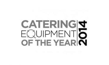 Catering Equipment of the Year