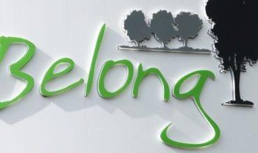 Belong Warrington, Warrington, UK