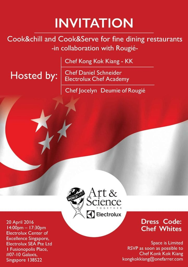 art-and-science-singapore-20-april-2016