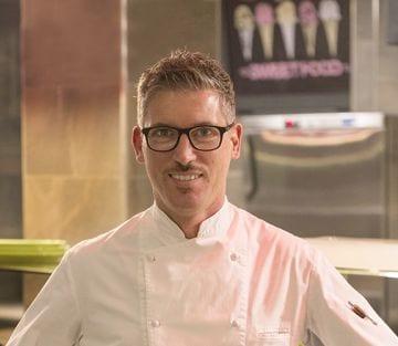 MultiSlim compact oven testimonial chef