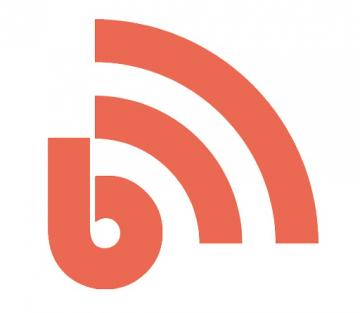 blog icon Electrolux Professional