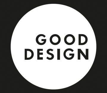 Molteni caractère good design award
