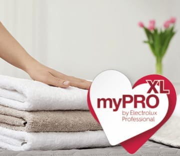 myPRO XL for small business