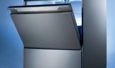 electrolux glasswasher. new electrolux e-flex glasswashers glasswasher a