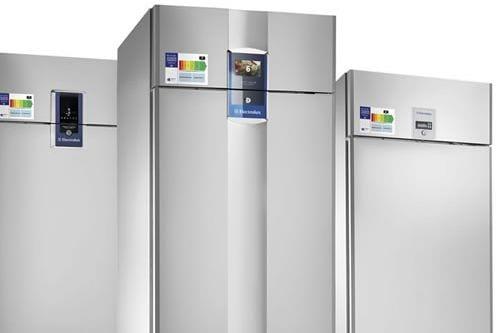 ecostore-classA-refrigeration