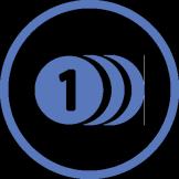 segment icons self service laundries