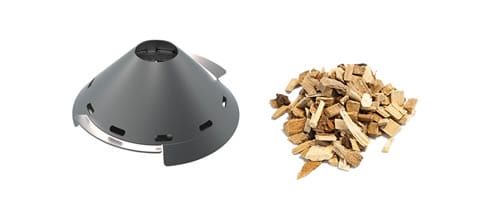 volcano smoker - Accessories and consumables
