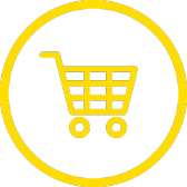 segment icon retail