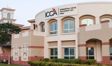 ICCA Dubai