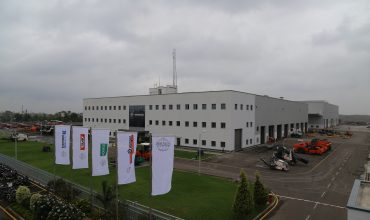 Wirtgen Group