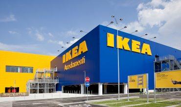 Ikea - Italy