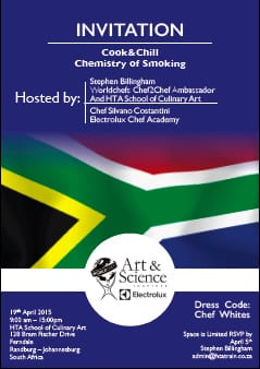 art-and-science-2016-south-africa-19-april-2016