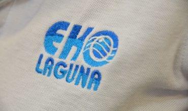 Eko Laguna