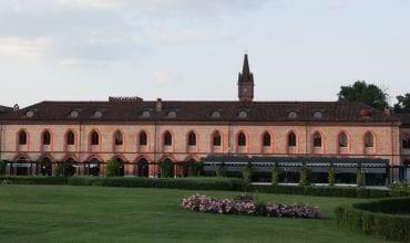 UniSG & the Cookery School of Pollenzo