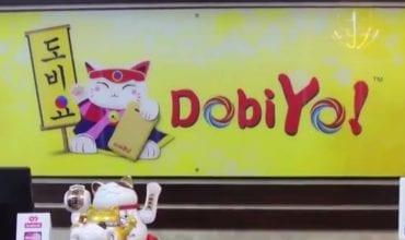 DobiYo, Malaysia