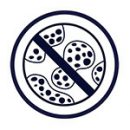icon safe